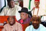 At last Southeast govs set up joint security outfit, Ebubeagu; ban open grazing