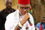 IPOB sit-at-home order moved to May 31