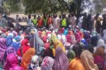 Resettled IDPs 'assist' Boko Haram attack residents, troops in Borno