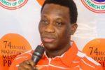 Pastor Adeboye's first 'miracle child', Dare Adeboye dies at 42