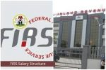 Tax evasion: FIRS to deduct directly from defaulters' bank accounts, assets