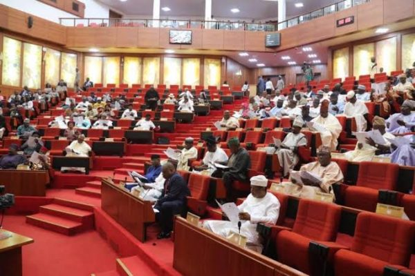 Nigeria: 'Democracy' without democrats, By Ikechukwu Amaechi