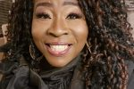 Nigerian elected first black woman councillor in Canada